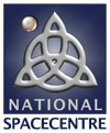 National Spacecentre