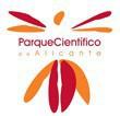 Parque Científico de Alicante