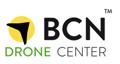Barcelona Drone Center (BCN)