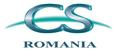 CS Romania