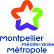 BIC Montpellier Mediterranée Métropole (M3M)