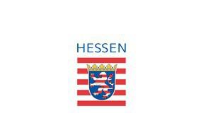 Flag Hesse