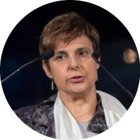 Gabriella Povero