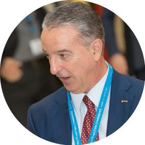 Javier Ventura Traveset