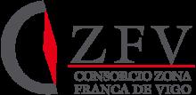 Vigo Free Trade Zone Consortium CZFV