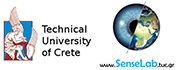 Technical University of Crete