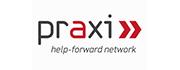 PRAXI Network