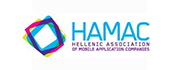 HAMAC – Hellenic Association of Mobile Applications Companies