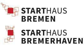 Starthaus Bremen Starthaus Bremerhaven