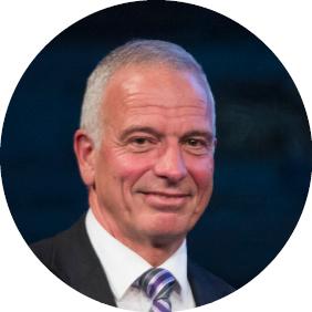 Dr Rolf-Dieter Fischer