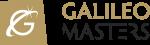 Galileo Masters