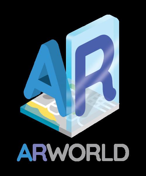 ARWorld