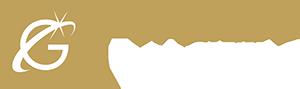 Galileo Masters Logo Negative