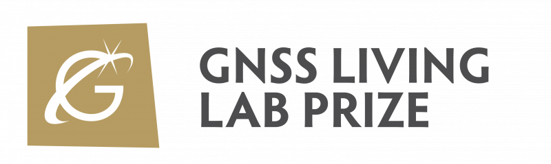 GNSS Living Lab Prize