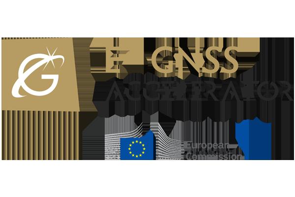 E GNSS Accelerator
