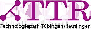 TTR Technologiepark Tübingen-Reutlingen