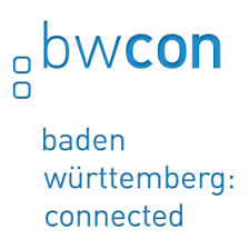 bwcon baden württemberg: connected