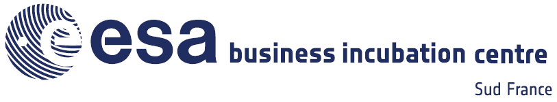 ESA Business Incubation Centre (BIC) Sud France