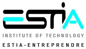 ESTIA Entreprendre