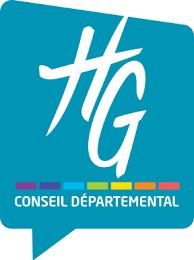 CEEI-Théogone Logo