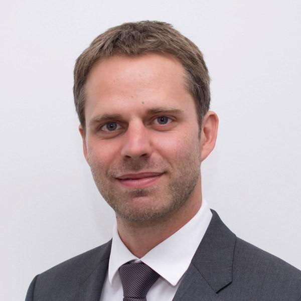 Matthias Schreitl - FFG