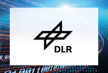 DLR Special Prize
