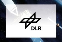 Galileo Masters DLR Special Prize