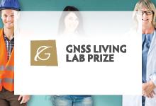 Living Lab Prize