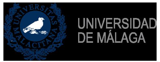 University of Malaga (UMA)