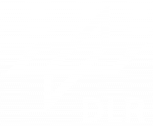 German Aerospace Center (DLR)