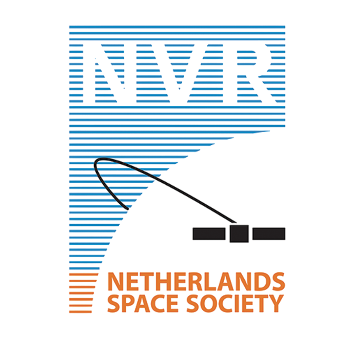 Netherlands Space Society