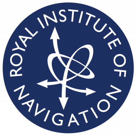 Royal Institute of Naviation (RIN)