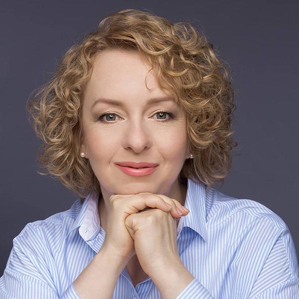 Tamara Naydenova AZO