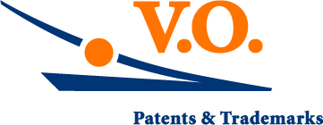 V.O Patents and Trademarks