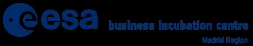 ESA Business Incubation Centre (BIC) Madrid Region