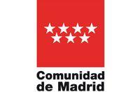 Communidad de Madrid