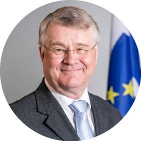 Markku Markkula
