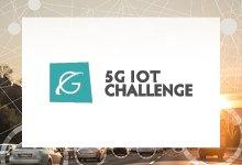 Galileo 5G IoT Challenge