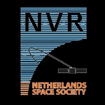 Netherlands Space Society
