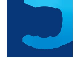 Italian Space Agency (ASI)