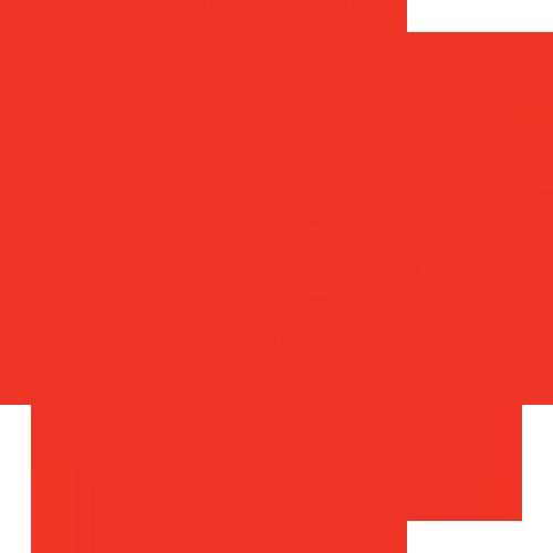 University of Nottingham Innovation Park (UNIP)