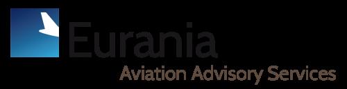 Eurania Logo