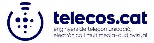 Telecos Logo